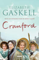 Cranford and Other Stories by Elizabeth Cleghorn Gaskell