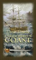 A Treacherous Coast by David Donachie