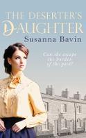 The Deserter's Daughter by