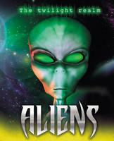 Aliens by Jim Pipe