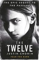 Cover for The Twelve by Justin Cronin