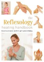 Reflexology for Everyday Living by Louise Keet