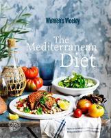 The Mediterranean Diet by