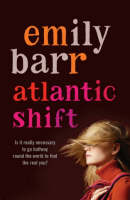 Atlantic Shift by Emily Barr