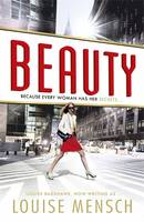 Cover for Beauty by Louise Bagshawe
