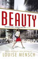 Cover for Beauty by Louise Mensch