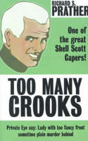 Too Many Crooks by Richard S. Prather