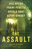 The Assault Cycle Two of the Harbingers Series by Frank Peretti