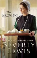 The Proving by Beverly Lewis