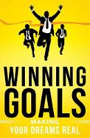 Winning Goals by Embassy Books
