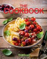 The Cookbook by Family Your