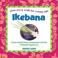 Ikebana Create Beautiful Flower Arrangements with This Traditional Japanese Art by Shozo Sato
