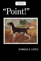 Point! by Horace J. Lytle