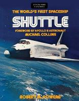 The World's First Spaceship Shuttle by Robert Powers