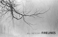 Firelines by Jill Metcoff, Curt Meine