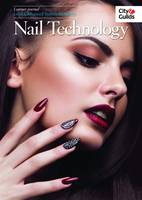 Level 3 Advanced Technical Diploma in Nail Technology: Learner Journal by