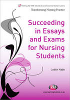 succeeding in essays and exams for nursing students Browse and read succeeding in essays and exams for nursing students succeeding in essays and exams for nursing students when there are many people who don't need to.
