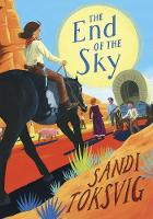 The End of the Sky by Sandi Toksvig