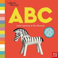 British Museum: ABC by
