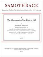 The Monuments of the Eastern Hill by Bonna D. Wescoat