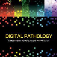 Digital Pathology by Liron Pantanowitz