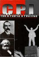 For a People's Politics Documents of the 23rd National Congress of the Communist Party of Ireland, Belfast, November 2006 by