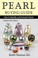 Pearl Buying Guide How to Identify & Evaluate Pearls by Renee Newman