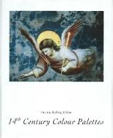 14th Century Colour Palettes by Patricia Railing