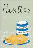 Pasties by Lindsey Bareham