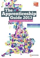 The Apprenticeship Guide by
