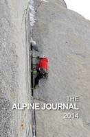 The Alpine Journal 2014 by