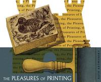 The Pleasures of Printing Thomas Griffits at Vincent Brooks, Day & Sons and The Baynard Press by Ruth Artmonsky
