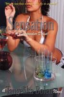 Sensation by Tangelika, Bolen