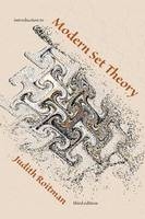 Introduction to Modern Set Theory by Judith Roitman