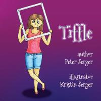 Tiffle by Peter a Serger