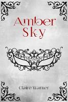 Amber Sky by