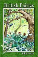 British Fairies by John Kruse