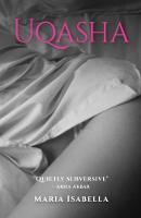 Uqasha Muslim erotica by Maria Isabella