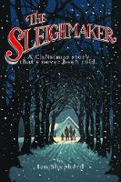 The Sleighmaster by Ian Shepherd