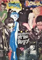 ROXY 100 Nights at the Roxy: Punk London 1976-77 by Andrew Czezowski, Susan Carrington, Derek Ridgers, Humphrey Murray