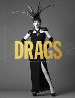 Drags by Gregory Kramer, Charles Busch