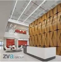 ZVA Group by Roger Yee