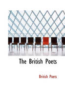 The British Poets by British Poets