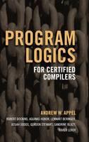 Program Logics for Certified Compilers by Andrew W. Appel, Robert Dockins, Aquinas Hobor, Lennart Beringer