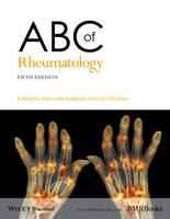 ABC of Rheumatology by Adewale Adebajo