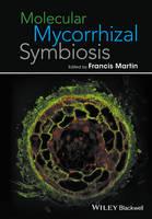 Molecular Mycorrhizal Symbiosis by Francis Martin