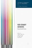 Genderqueer and Non-Binary Genders by Christina Richards