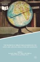 The Palgrave International Handbook on Adult and Lifelong Education and Learning by Marcella Milana