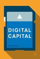 Digital Capital by Sora Park