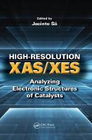 High-Resolution XAS/XES Analyzing Electronic Structures of Catalysts by Jacinto (Paul Scherrer Institute, Switzerland and Institute of Physical Chemistry, Polish Academy of Sciences, Warsaw) Sa